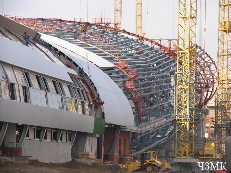 тонкое комбинированное заводы металлоконструкций челябинская область выделить следующие линии